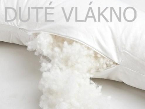 Dojčiaci vankúš MAXI KOTVY, 100% bavlna č.6